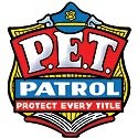 P. E. T. Patrol